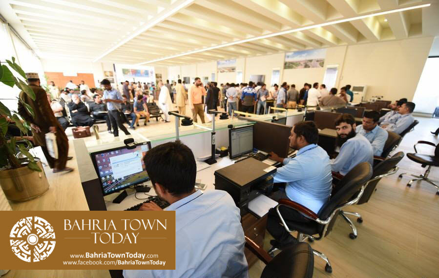 bahria-town-karachi-sales-marketing-office-18