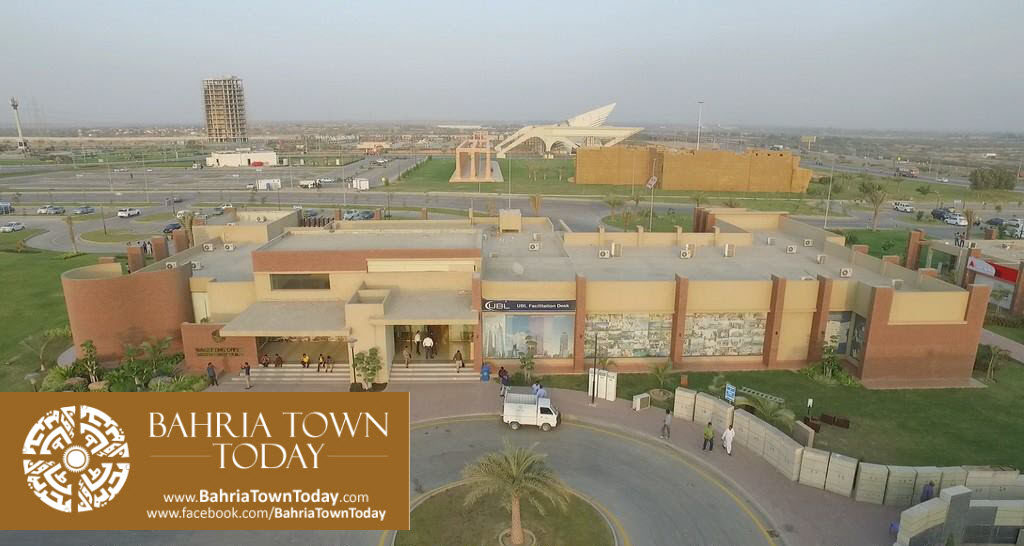 bahria-town-karachi-sales-marketing-office-19