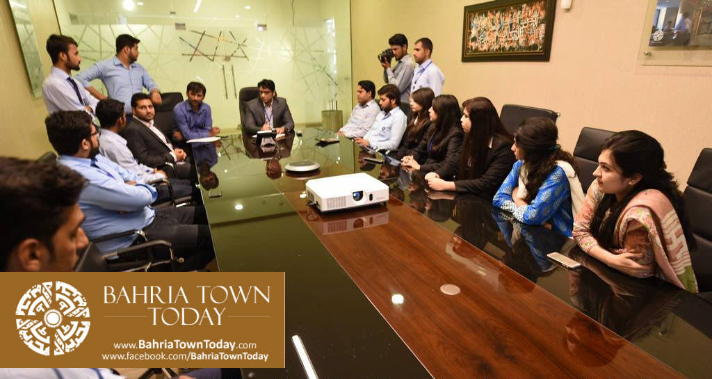 bahria-town-karachi-sales-marketing-office-2