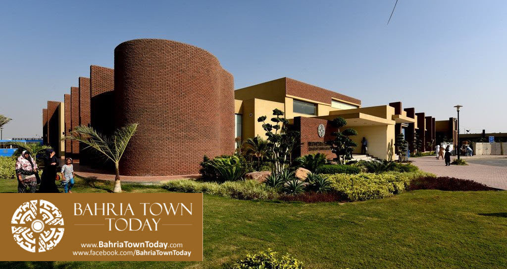 bahria-town-karachi-sales-marketing-office-20