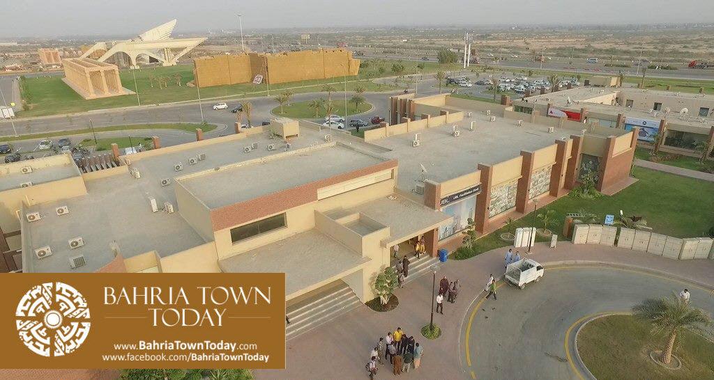 bahria-town-karachi-sales-marketing-office-21