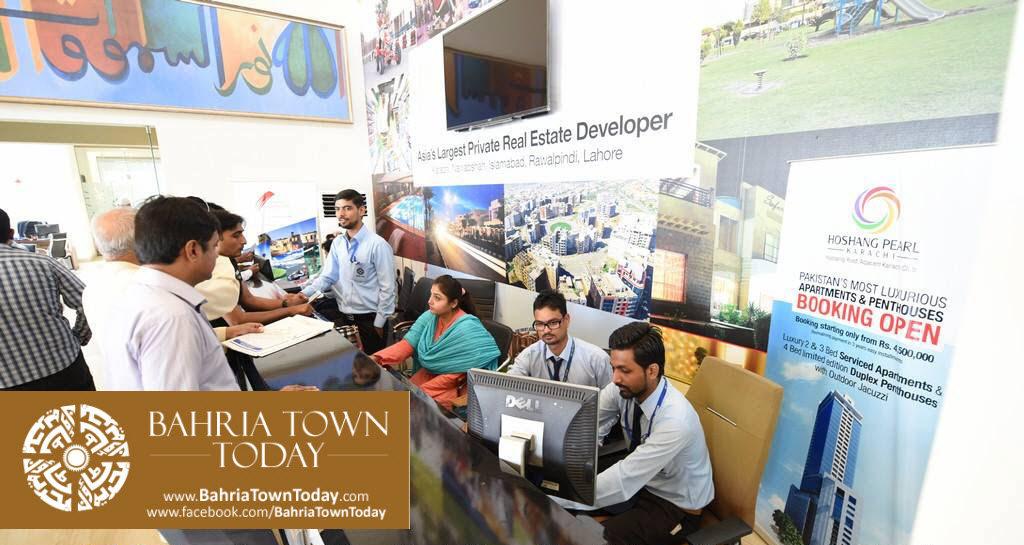 bahria-town-karachi-sales-marketing-office-22