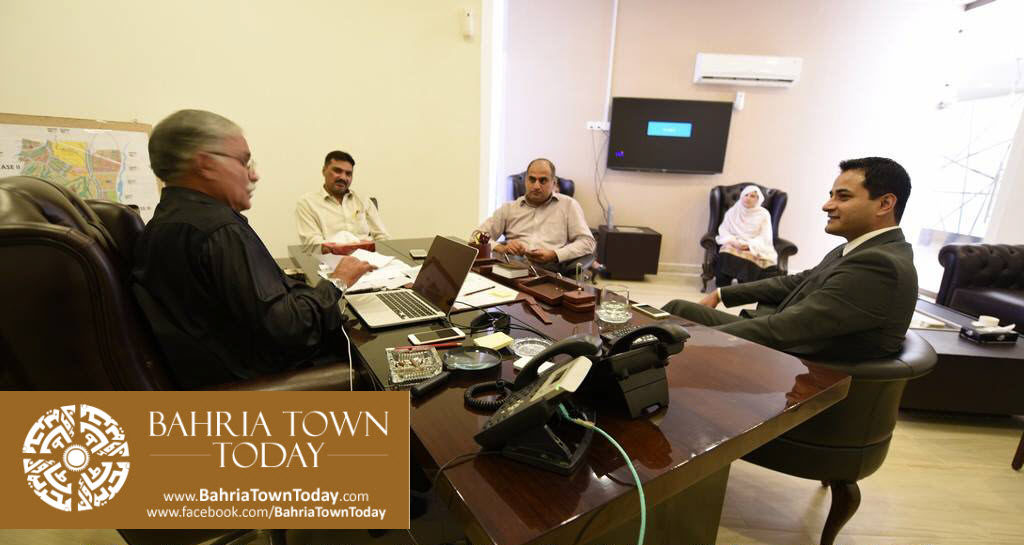 bahria-town-karachi-sales-marketing-office-3