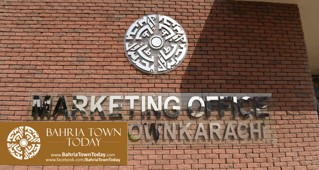 bahria-town-karachi-sales-marketing-office-5