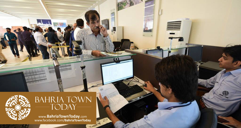 bahria-town-karachi-sales-marketing-office-6