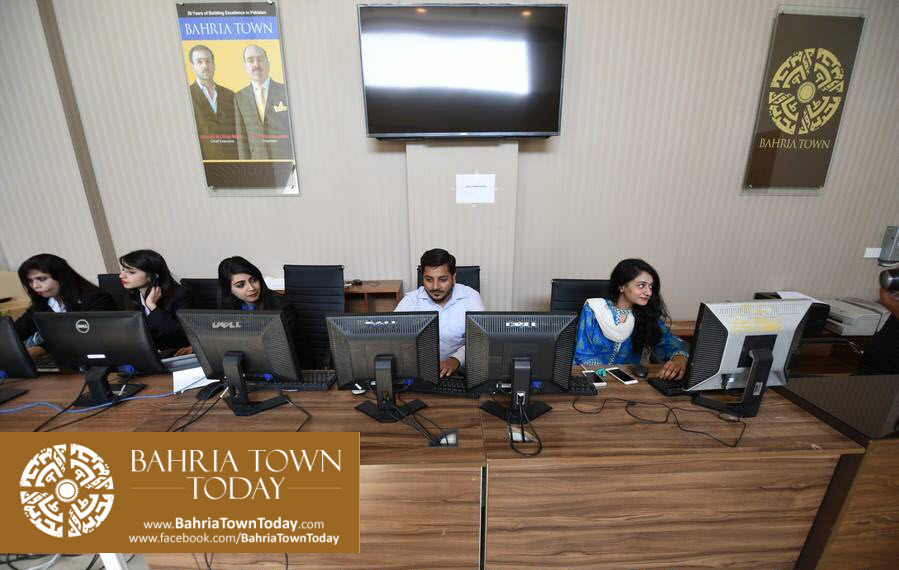 bahria-town-karachi-sales-marketing-office-7