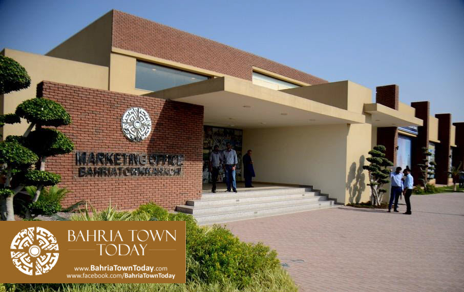 bahria-town-karachi-sales-marketing-office-8