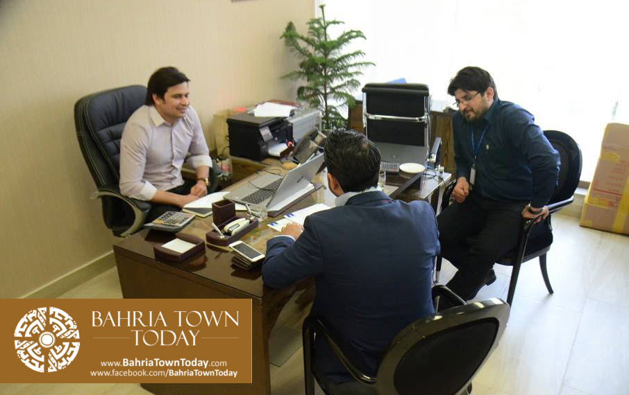 bahria-town-karachi-sales-marketing-office-9