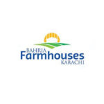 A Bird's Eye View of Bahria Farmhouses Karachi – December 2016