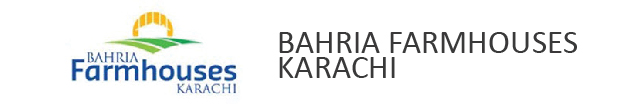 Bahria Farmhouse Karachi