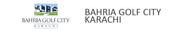Bahria Golf City - Bahria Town Karachi