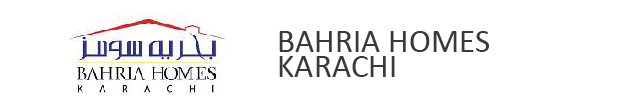 Bahria Homes Karachi