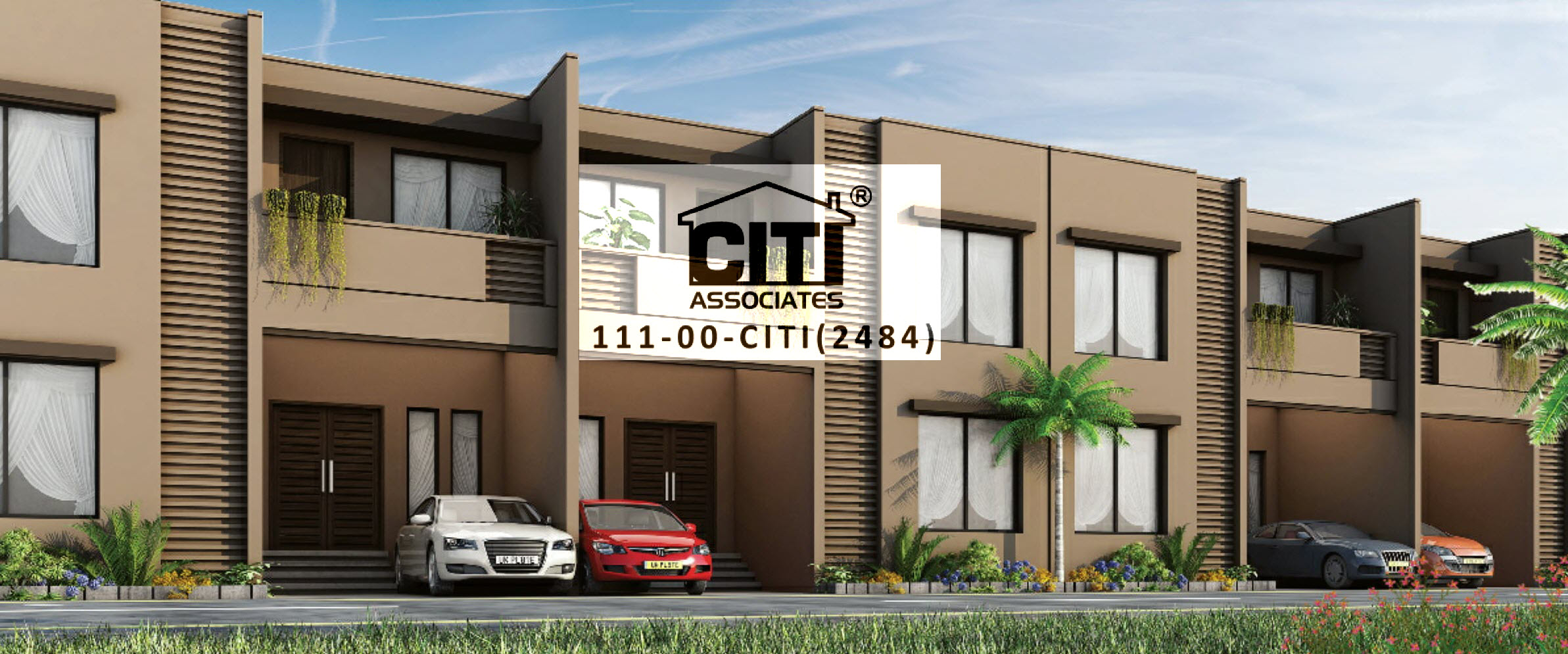 Bahria Town Karachi Approved Front Elevations – 125 Yards (5 Marla) (4)