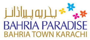 Bahria Paradise Karachi Balloting Result 2017