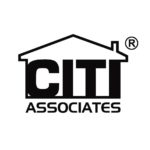 CITI Associates Team Visiting Sharjah, UAE from 7th-9th December 2017
