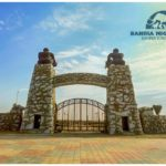 Pakistan's First Day and Night Safari coming your way at Bahria Town Karachi