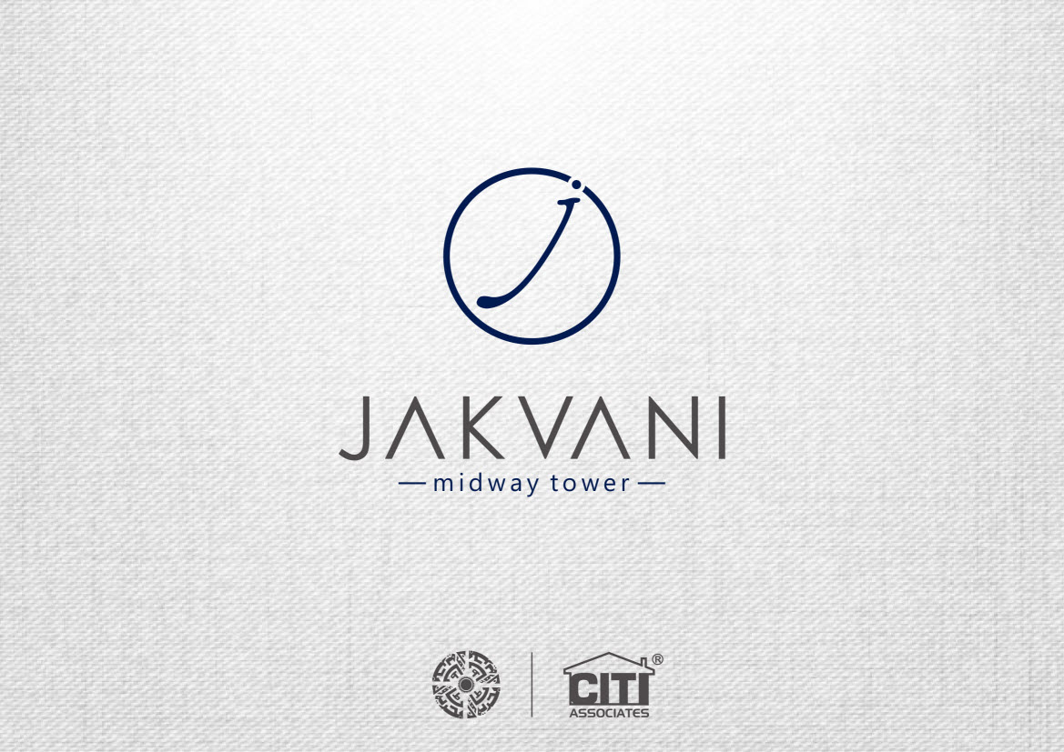 CITI Associates Launches Jakvani Midway Tower – Bahria Town Karachi (1)
