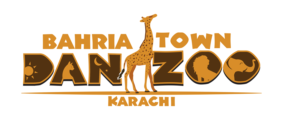Danzoo – Pakistan's 1st International Standard Day & Night Zoo in Bahria Town Karachi