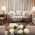 [Model House] 500 Sq Yds Luxury Villa in Bahria Paradise Karachi