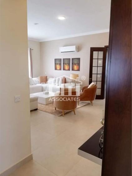Model Villa Bahria Paradise Karachi (11)