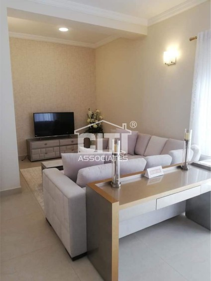 Model House 500 Sq Yds Luxury Villa In Bahria Paradise