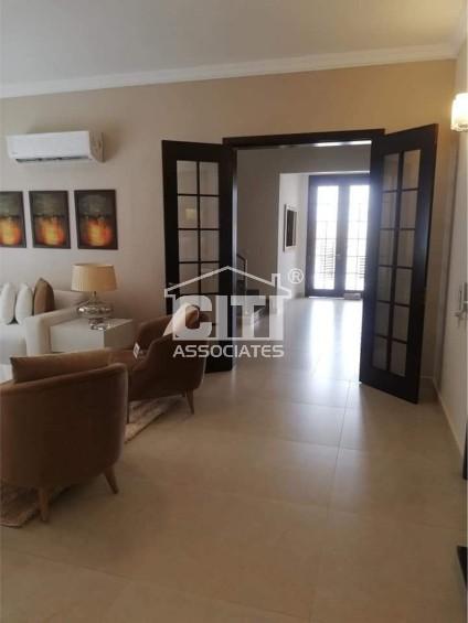 Model Villa Bahria Paradise Karachi (6)