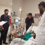 Dialysis Unit Started Functioning at Bahria Town International Hospital (BTIH) Karachi