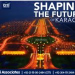 Bahria Town Karachi | Surpassing in Sectors of Sports, Leisure, Healthcare & Entertainment