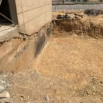 Digging Started | Jakvani Midway Tower