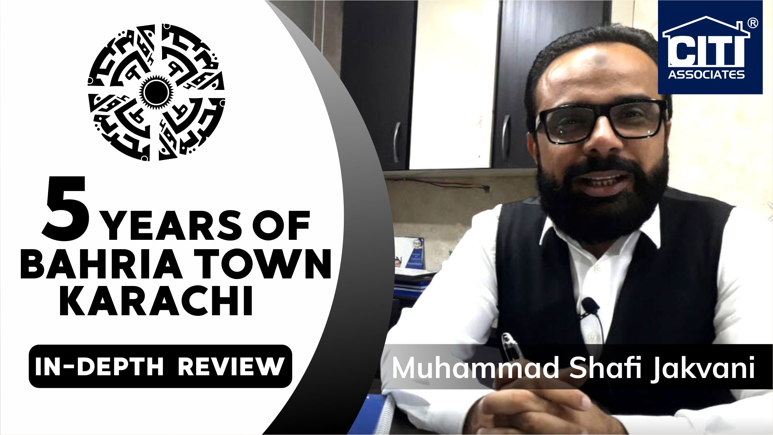 5 Years of Bahria Town Karachi | In depth Review