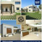 Rendezvous is a Luxurious Membership | Bahria Town Karachi