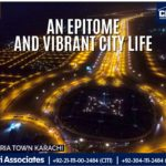 World-Class Commercial & Residential Communities | Bahria Town Karachi