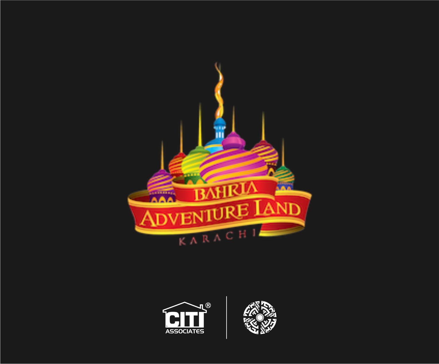 Bahria Adventure Land Karachi | All you Need to Know!
