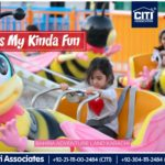 Where there is FUN for Everyone | Bahria Adventure Land Karachi