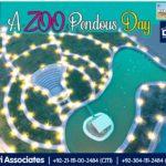 Zoo-Pendous Day | Bahria Danzoo Karachi
