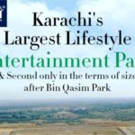 Bahria Central Park View Apartments | Latest Update December 2019 | Bahria Town Karachi