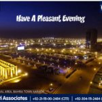 Hottest Destination for Residents and People of Karachi | Carnival Area Bahria Town Karachi