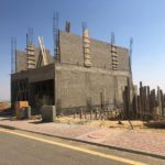 Jakvani Homes (125 Yards Model Villa) Latest Updates – 9th February 2020