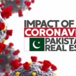 Impact of Coronavirus (COVID-19) on Pakistan Real Estate