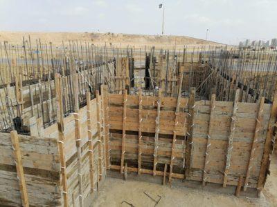 Jakvani Homes (250 Yards Model Villa) Latest Updates – 26th June 2020