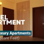 Model Apartment | Bahria Heights | Bahria Town Karachi