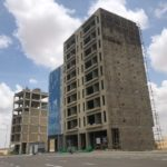 Jakvani Midway Tower Latest Progress Update – 18th July 2020