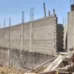 Jakvani Homes (250 Yards Model Villa) Latest Updates – 29th September 2020