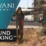 Ground Breaking of Jakvani Arcade | Bahria Town Karachi