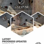 Latest Progress Updates | Jakvani Arcade