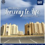 Most Luxurious Apartments of Bahria Town Karachi | Bahria Heights Karachi