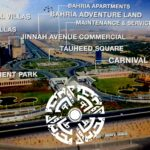 Bahria Town Karachi Latest Updates – February 2021