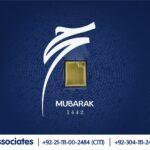 Hajj Mubarak 2021 from CITI Associates