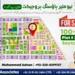 Possession Handed Over for First Batch of Luxury Villas | Bahria Town Karachi